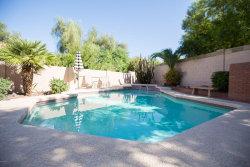 Photo of 1251 S Quinn --, Mesa, AZ 85206 (MLS # 5981597)
