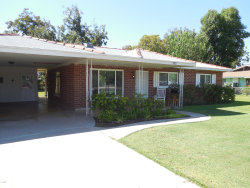 Photo of 902 N Grand --, Mesa, AZ 85201 (MLS # 5981601)