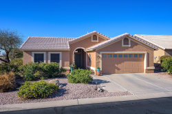 Photo of 15047 W Indianola Avenue, Goodyear, AZ 85395 (MLS # 5981603)