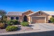 Photo of 15047 W Indianola Avenue, Goodyear, AZ 85395 (MLS # 5981603)