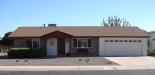 Photo of 10615 W Cumberland Drive, Sun City, AZ 85351 (MLS # 5981609)