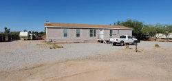 Photo of 21010 W Corto Lane, Buckeye, AZ 85326 (MLS # 5981612)