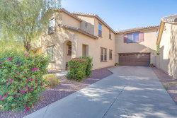 Photo of 3262 E Oakland Street, Gilbert, AZ 85295 (MLS # 5981614)