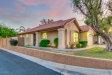 Photo of 4447 E Amberwood Drive, Phoenix, AZ 85048 (MLS # 5981629)