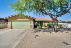 Photo of 4514 W Bryce Lane, Glendale, AZ 85301 (MLS # 5981632)