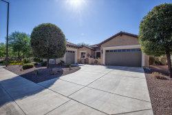 Photo of 26293 W Sierra Pinta Drive, Buckeye, AZ 85396 (MLS # 5981634)
