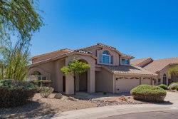 Photo of 9159 E Topeka Drive, Scottsdale, AZ 85255 (MLS # 5981638)
