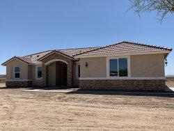 Photo of 30301 W Roosevelt Street, Buckeye, AZ 85396 (MLS # 5981641)