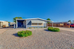 Photo of 1121 S 97th Street, Mesa, AZ 85208 (MLS # 5981652)