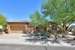 Photo of 22305 N 76th Place, Scottsdale, AZ 85255 (MLS # 5981663)