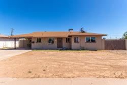Photo of 759 S Doran --, Mesa, AZ 85204 (MLS # 5981667)