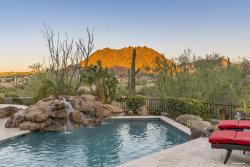 Photo of 10040 E Happy Valley Road, Unit 2029, Scottsdale, AZ 85255 (MLS # 5981669)