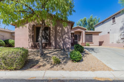 Photo of 7264 E Northridge Street, Mesa, AZ 85207 (MLS # 5981672)