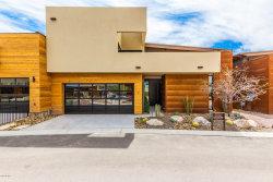 Photo of 6525 E Cave Creek Road, Unit 12, Cave Creek, AZ 85331 (MLS # 5981676)
