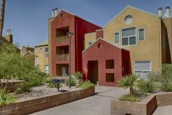 Photo of 154 W 5th Street, Unit 134, Tempe, AZ 85281 (MLS # 5981692)