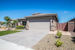 Photo of 716 W Mangrove Road, San Tan Valley, AZ 85140 (MLS # 5981696)