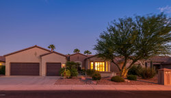 Photo of 14945 W Woodbury Lane, Surprise, AZ 85374 (MLS # 5981698)