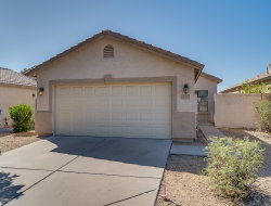 Photo of 577 W Mariposa Street, Chandler, AZ 85225 (MLS # 5981702)