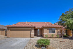 Photo of 16434 W Monte Cristo Avenue, Surprise, AZ 85388 (MLS # 5981704)