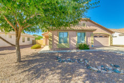 Photo of 428 E Orchid Lane, Chandler, AZ 85225 (MLS # 5981706)