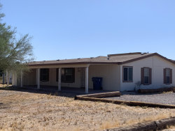 Photo of 1324 N 101st Place, Mesa, AZ 85207 (MLS # 5981735)