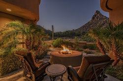 Photo of 10040 E Happy Valley Road, Unit 789, Scottsdale, AZ 85255 (MLS # 5981739)