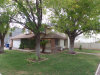Photo of 1202 W Barrow Drive, Chandler, AZ 85224 (MLS # 5981751)