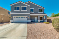 Photo of 39346 N Lisle Circle, San Tan Valley, AZ 85140 (MLS # 5981755)