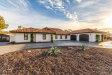 Photo of 7041 W Willow Avenue, Peoria, AZ 85381 (MLS # 5981759)