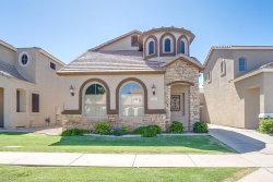 Photo of 5253 E Hilton Avenue, Mesa, AZ 85206 (MLS # 5981771)