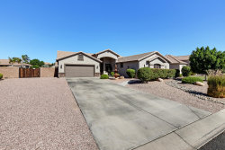 Photo of 15228 W Mercer Lane, Surprise, AZ 85379 (MLS # 5981784)