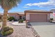 Photo of 15241 W Granbury Court, Surprise, AZ 85374 (MLS # 5981810)