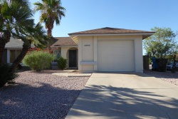 Photo of 3045 W Runion Drive, Phoenix, AZ 85027 (MLS # 5981816)