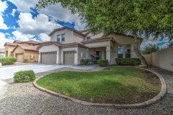 Photo of 7509 N 86th Avenue, Glendale, AZ 85305 (MLS # 5981823)