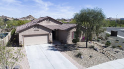Photo of 5424 W Quail Track Drive, Phoenix, AZ 85083 (MLS # 5981825)