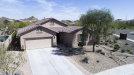 Photo of 5424 W Quail Track Drive, Phoenix, AZ 85083 (MLS # 5981825)