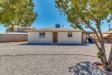 Photo of 6431 W Piccadilly Road, Phoenix, AZ 85033 (MLS # 5981830)