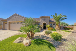 Photo of 16488 W Wilshire Drive, Goodyear, AZ 85395 (MLS # 5981834)