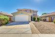 Photo of 16771 W Lincoln Street, Goodyear, AZ 85338 (MLS # 5981836)
