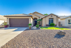Photo of 10829 W Royal Palm Road, Peoria, AZ 85345 (MLS # 5981838)