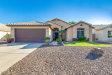 Photo of 10829 W Royal Palm Road, Peoria, AZ 85345 (MLS # 5981838)