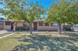 Photo of 3439 W Charter Oak Road, Phoenix, AZ 85029 (MLS # 5981843)