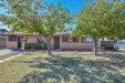 Photo of 3439 W Charter Oak Road, Phoenix, AZ 85029 (MLS # 5981843)