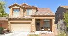 Photo of 18216 W Sanna Street, Waddell, AZ 85355 (MLS # 5981847)