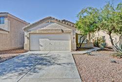 Photo of 23863 W Twilight Trail, Buckeye, AZ 85326 (MLS # 5981850)