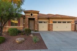 Photo of 2404 E Robb Lane, Phoenix, AZ 85024 (MLS # 5981861)
