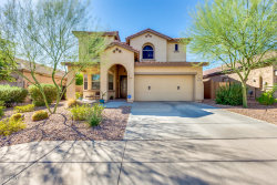 Photo of 29730 N 120th Lane, Peoria, AZ 85383 (MLS # 5981870)