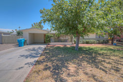 Photo of 4129 E Bluefield Avenue, Phoenix, AZ 85032 (MLS # 5981872)