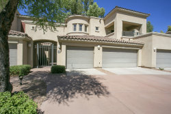 Photo of 11000 N 77th Place, Unit 1032, Scottsdale, AZ 85260 (MLS # 5981885)