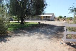 Photo of 10243 E Horizon Trail, San Tan Valley, AZ 85143 (MLS # 5981887)